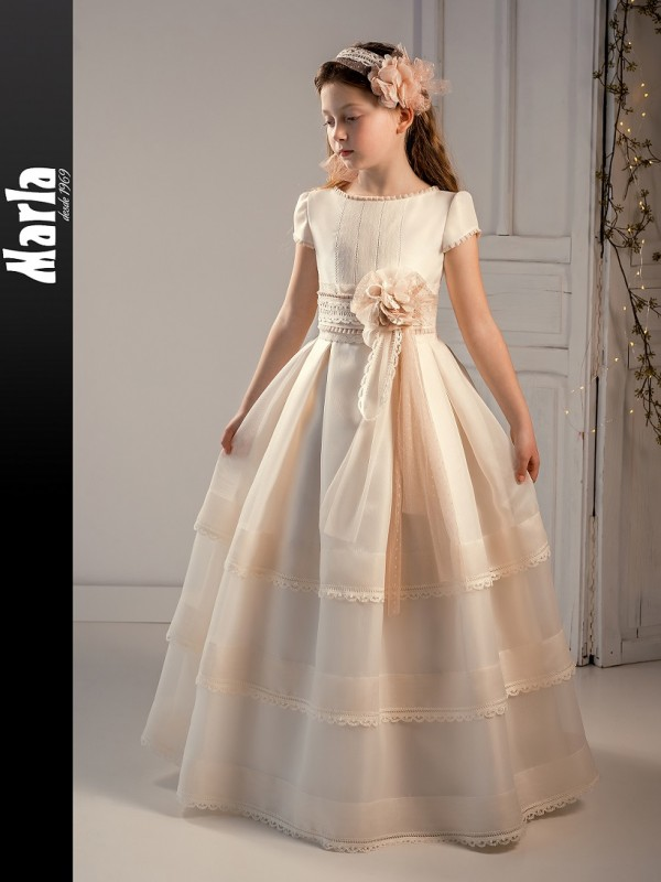 Vestidos novia santiago de compostela